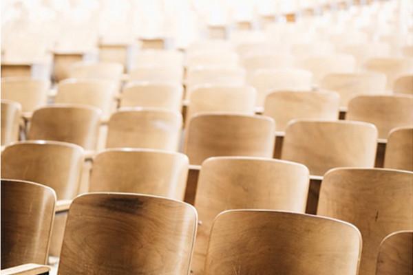 OM Diplom 2021/22 – Seminar 5 Präsenz