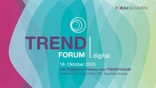 TF2020 OM-FORUM (16.10.2020)